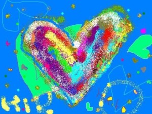 FANTASY_heart-blue